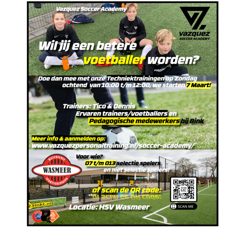 Flyer-Vazques-Soccer-Academy