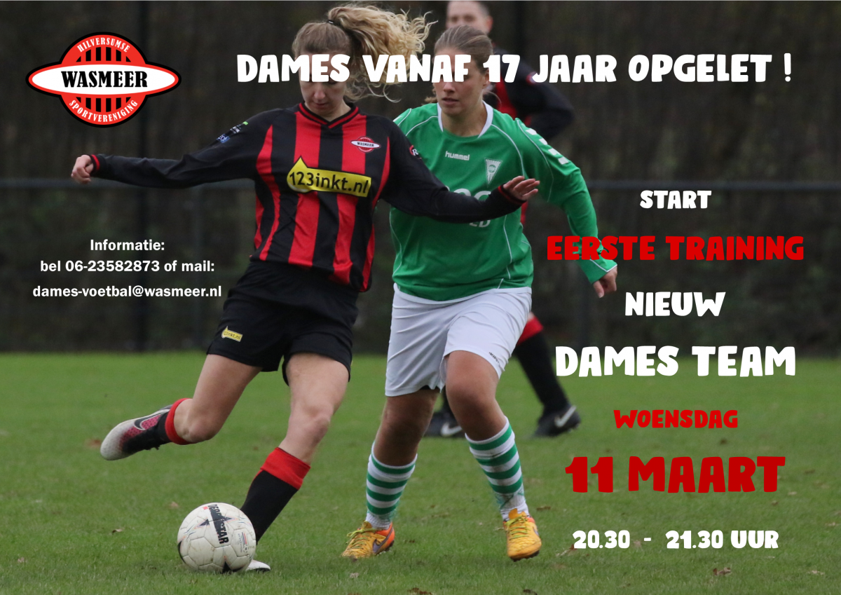 Start-eerste-training-dames-flyer-02