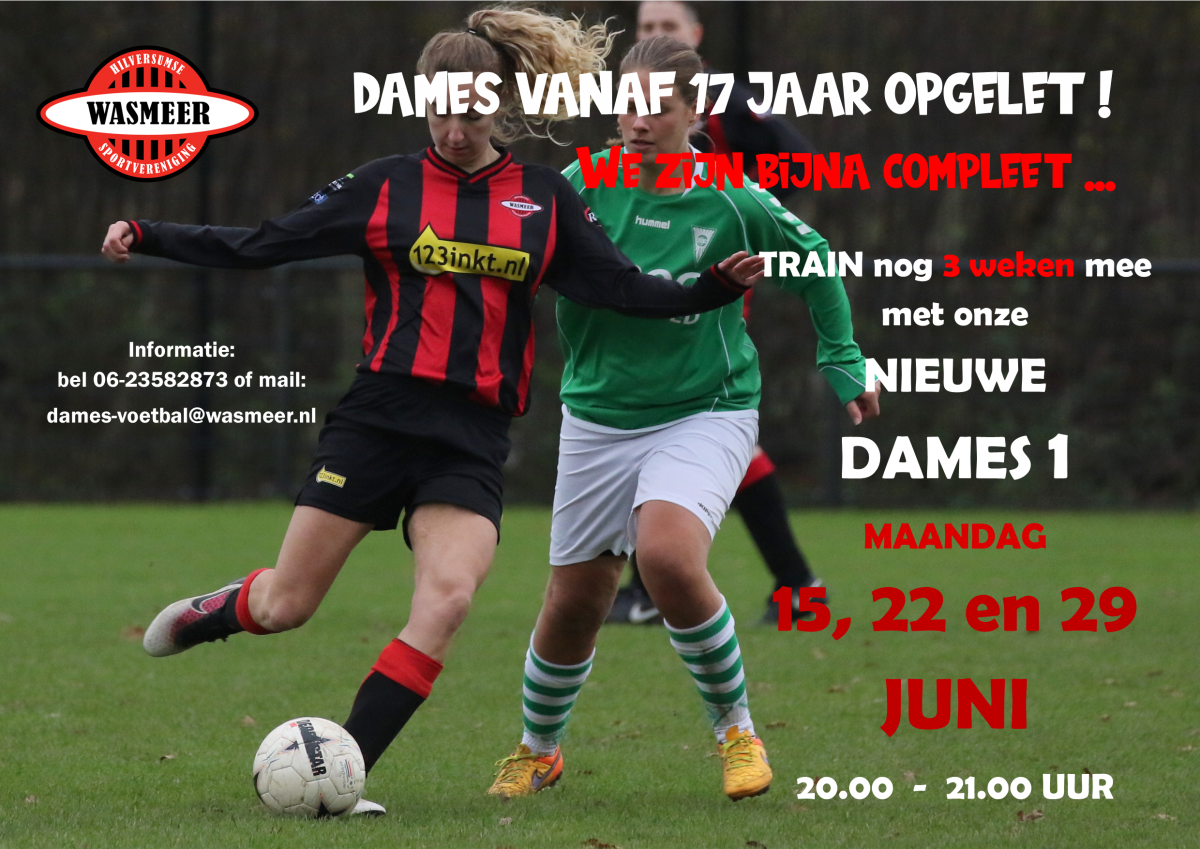 Start-eerste-training-dames-flyer-03