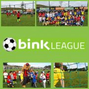 BINK-league-Wasmeer-05102019